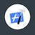 IDE Icon