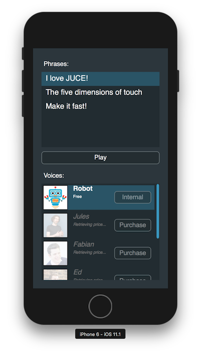 A beginner's guide to in-app purchase programming in ios 8.